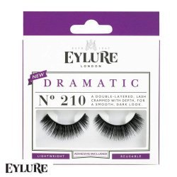 EYLURE - Dramatic No. 210